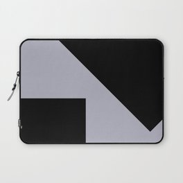 In order 2 Laptop Sleeve