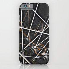 geometric interactions Slim Case iPhone 6s