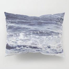 The sea Pillow Sham