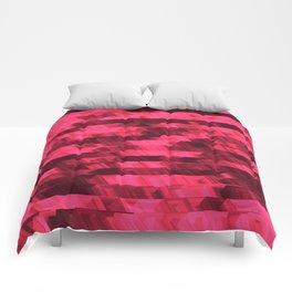 1397513566 Comforters