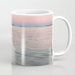 Esperance Magic Coffee Mug