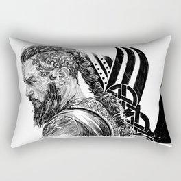 Ragnar Rectangular Pillow
