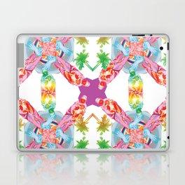 Kaleidonna Laptop & iPad Skin