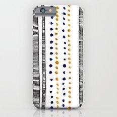 Down Under iPhone 6s Slim Case