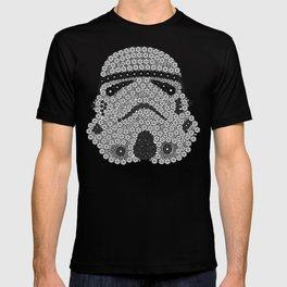 Order 66 T-shirt