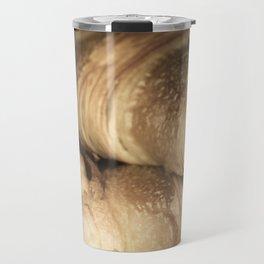 Fresh Baked Goodness Travel Mug