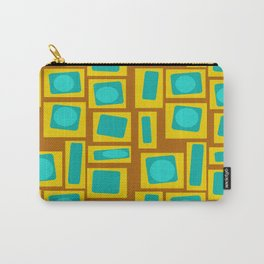 CLEMMONS Carry-All Pouch