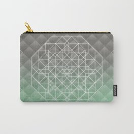 Seedling | Twilit Carry-All Pouch