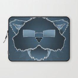 cat starr Laptop Sleeve