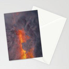 pyrrhic Stationery Cards