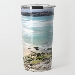 Bondi Travel Mug