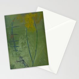 Vessel 103 Stationery Cards
