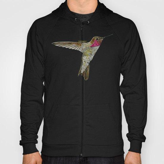 Hummingbird Ayre Hoody