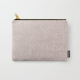 Splashes of champagne Carry-All Pouch