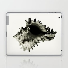 fossils nature Laptop & iPad Skin