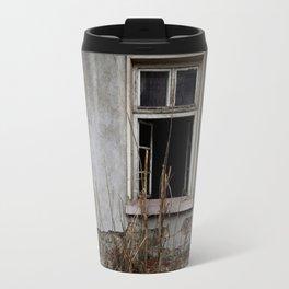 lost and found Travel Mug