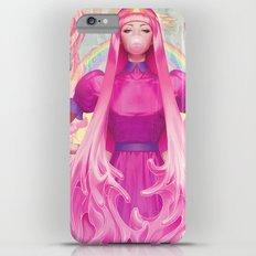 PB iPhone 6 Plus Slim Case