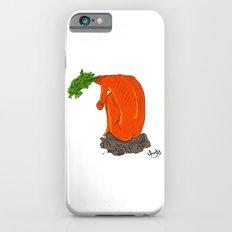 Carry Slim Case iPhone 6s