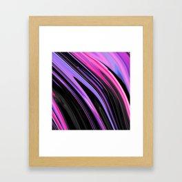 Azeel Framed Art Print