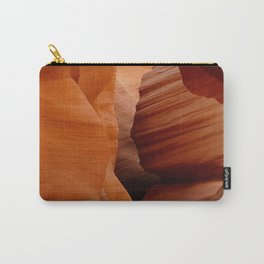 Antelope_Canyon_2015_0208 Carry-All Pouch