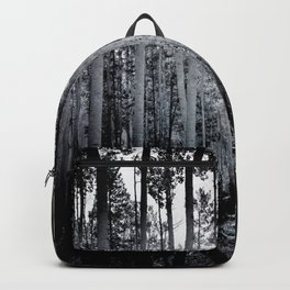 Aspens Backpack
