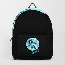 Astro Flip Backpack