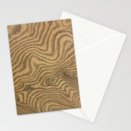 Sand [1] Stationery Cards