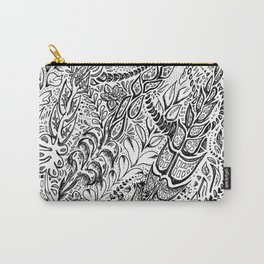 Nascent Carry-All Pouch