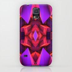 Rave Galaxy S5 Slim Case
