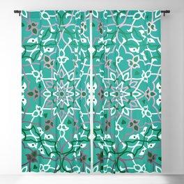 Mandala Inspiration 39 Blackout Curtain