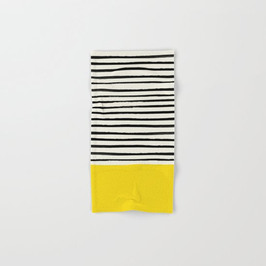 Sunshine x Stripes by floresimagespdx