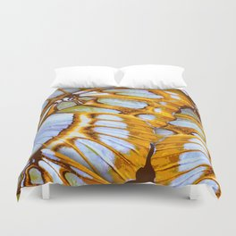 Colden Colors – Wing Series Duvet Cover
