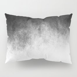 Abstract V Pillow Sham