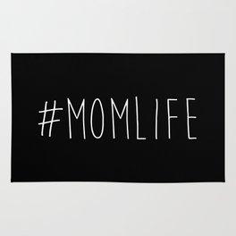 #momlife Rug