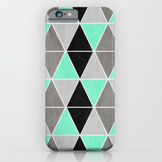 IceGeo Slim Case iPhone 6s