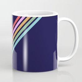 Bathala Coffee Mug