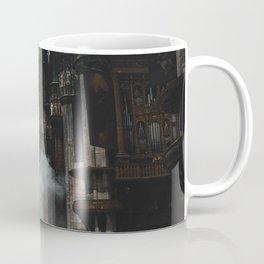 Inside Duomo di Milano, I Coffee Mug