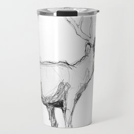 Fucking hunters Travel Mug