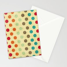 Shabby Sweets  Stationery Cards