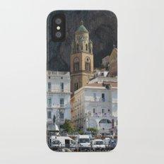 Church Slim Case iPhone X