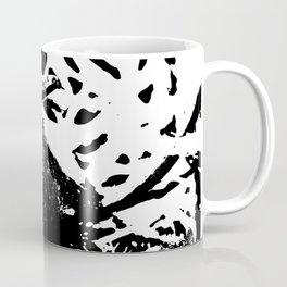 Exile Bird Coffee Mug