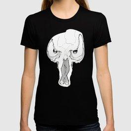 Skullz 03 T-shirt