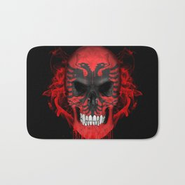 To The Core Collection: Albania Bath Mat