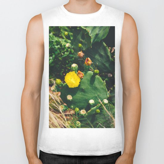Gimme All Your Love Biker Tank