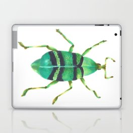 Beetle 2 Laptop & iPad Skin
