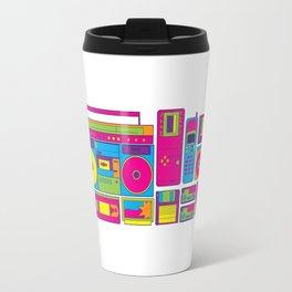90s Travel Mug