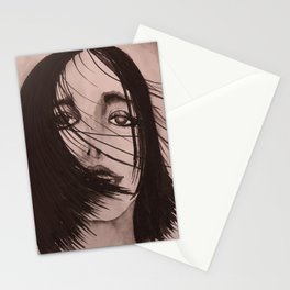 JOLIE LAIDE Stationery Cards