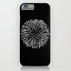 Dandelion iPhone 6s Slim Case