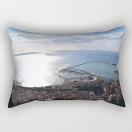 salerno Rectangular Pillow