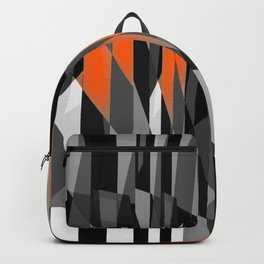 oppositions. 3a Backpack